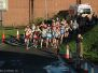 Poultry Run 2006